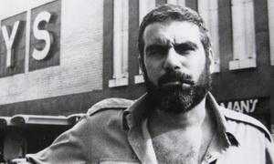 В Нью-Йорке может появиться улица в честь Сергея Довлатова