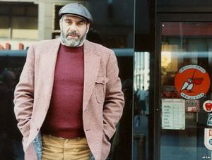 Мэрию Нью-Йорка завалили письмами поклонники Довлатова, требующих назвать улицу в его честь